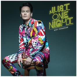 ฟังเพลงอัลบั้ม JUST ONE NIGHT - Single