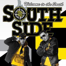 เพลง Southside