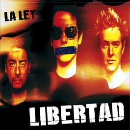 Libertad 2009 La Ley