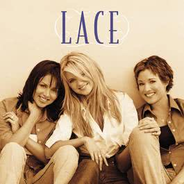 Lace 2010 Lace
