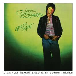 Green Light 2002 Cliff Richard