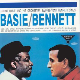 Basie Swings, Bennett Sings 2003 Count Basie
