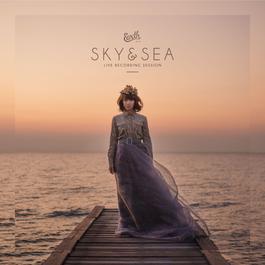 ฟังเพลงอัลบั้ม SKY & SEA - Single