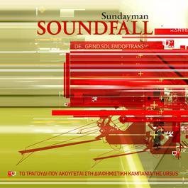 Soundfall 2006 Sundayman