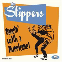 Dancin' With A Hurricane 2011 The Slippers