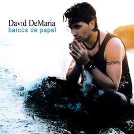 Barcos de papel (Ed. Especial) 2005 David Demaria