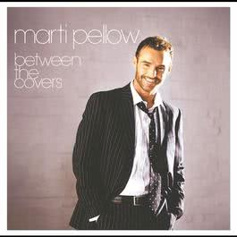Between The Covers 2006 Marti Pellow