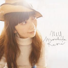 NIU 2010 Kaori Mochida