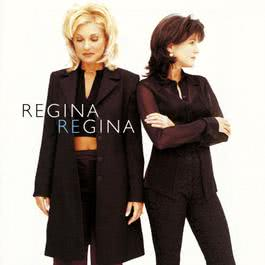 Regina Regina 1997 Regina Regina