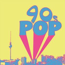 อัลบั้ม 90's Pop Pre-Cleared Comp