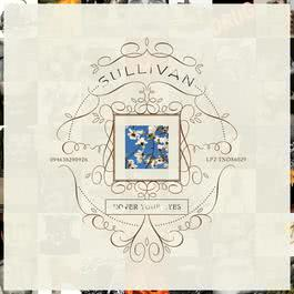 Cover Your Eyes 2007 Sullivan