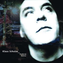 Dosburg Online 2004 Klaus Schulze