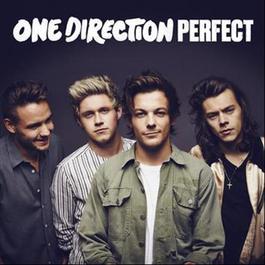 ฟังเพลงอัลบั้ม Perfect - EP