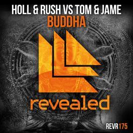 ฟังเพลงอัลบั้ม Buddha