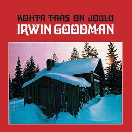 Kohta taas on joulu 2004 Goodman, Irwin