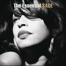 อัลบั้ม The Essential Sade