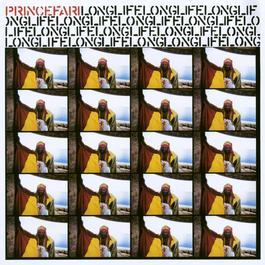 Long Life 2003 Prince Far i