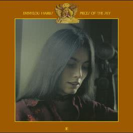 Pieces Of The Sky (Expanded & Remastered) 2007 Emmylou Harris