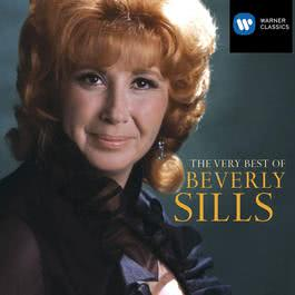 The Very Best Of Beverly Sills 2005 Beverly Sills