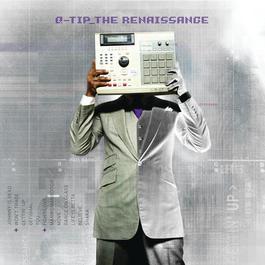 ฟังเพลงอัลบั้ม The Renaissance