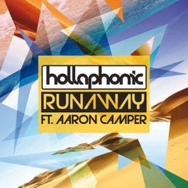 ฟังเพลงอัลบั้ม Runaway