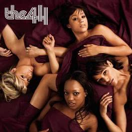 Between The Sheets 2004 The 411