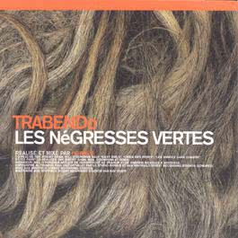 trabendo 2007 Les Negresses Vertes