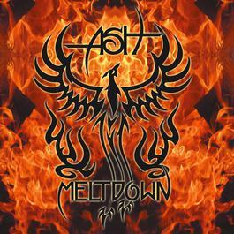 Meltdown 2011 Ash(爱尔兰)