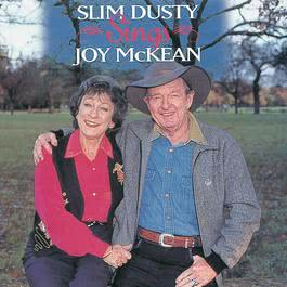 Slim Dusty Sings Joy Mckean 2006 Slim Dusty
