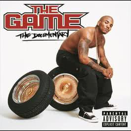 The Documentary 2008 The Game