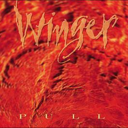 Pull 2005 Winger