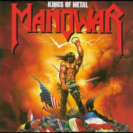 Kings Of Metal 2010 Manowar