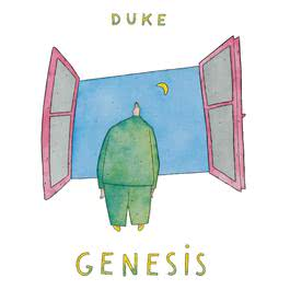 Duke 2007 Genesis
