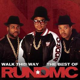ฟังเพลงอัลบั้ม Walk This Way - The Best Of