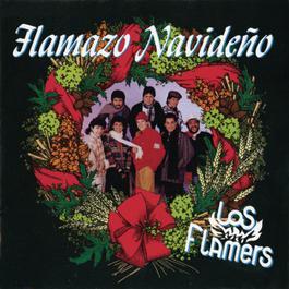 Flamazo Navideno 2010 Los Flamers