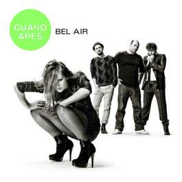 Bel Air 2011 Guano Apes