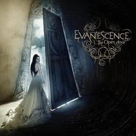 The Open Door 2006 Evanescence