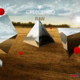 ฟังเพลงอัลบั้ม Raw