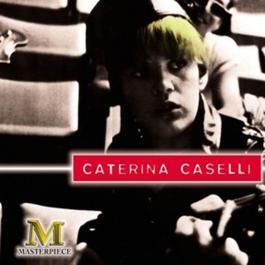 Masterpiece 2004 Caterina Caselli