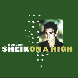 On A High (Online Music) 2002 Duncan Sheik