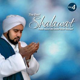 ฟังเพลงอัลบั้ม The Best Sholawat, Vol. 4
