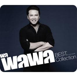ฟังเพลงอัลบั้ม พลพล BEST Collection