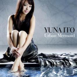 Urban Mermaid 2007 YunaIto Groink