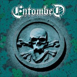 Entombed 1997 Entombed