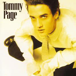 Tommy Page 2009 Tommy Page