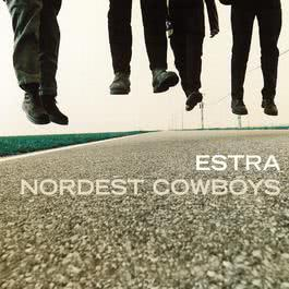 Nordest Cowboys 2004 Estra
