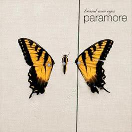 เพลง Paramore