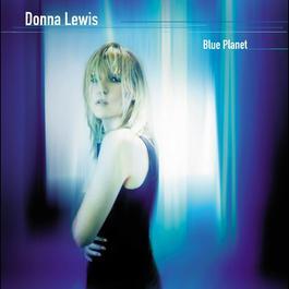 Blue Planet 2009 Donna Lewis