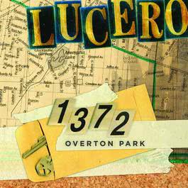 1372 Overton Park 2009 Lucero