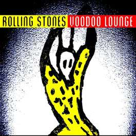 Voodoo Lounge 2009 The Rolling Stones